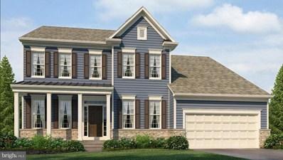 1420 Silver Oak Lane, Arnold, MD 21012 - MLS#: MDAA301624