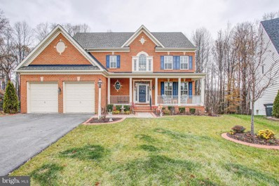 7825 Stanley Lane, Severn, MD 21144 - #: MDAA301636