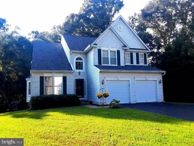 208 McCamish Court, Severn, MD 21144 - #: MDAA301842