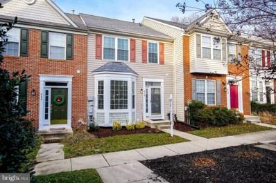 818 Stonehurst Court, Annapolis, MD 21409 - #: MDAA301844