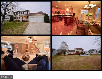 7880 Whites Cove Road, Pasadena, MD 21122 - MLS#: MDAA301854