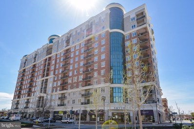 1915 Towne Centre Boulevard UNIT 702, Annapolis, MD 21401 - #: MDAA302000