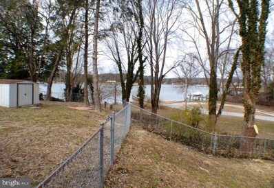 7628 Beach Drive, Pasadena, MD 21122 - MLS#: MDAA302082