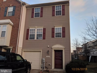 7229 Mockingbird Circle, Glen Burnie, MD 21060 - #: MDAA302112