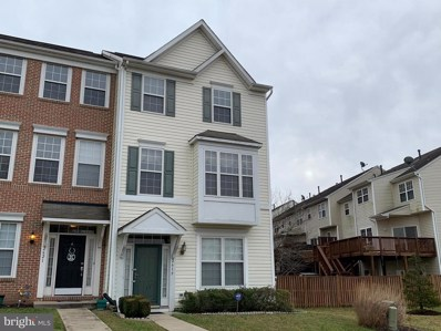 2619 Gray Ibis Court, Odenton, MD 21113 - #: MDAA302122