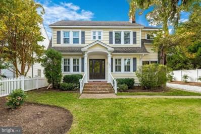 1603 West Street, Annapolis, MD 21401 - #: MDAA302144