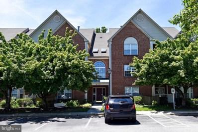 625 Admiral Drive UNIT 405, Annapolis, MD 21401 - #: MDAA302308