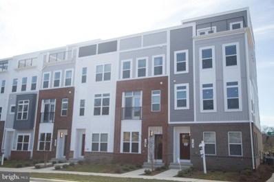 141 Lejeune, Annapolis, MD 21401 - MLS#: MDAA302328