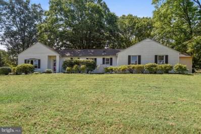 1645 Millersville Road, Millersville, MD 21108 - #: MDAA302442