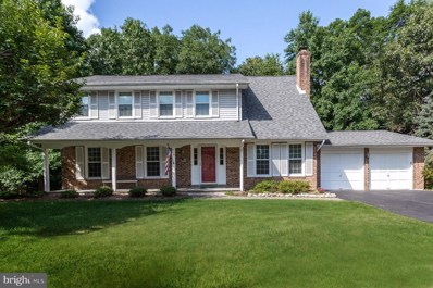 210 Grisdale Hill, Riva, MD 21140 - #: MDAA302610