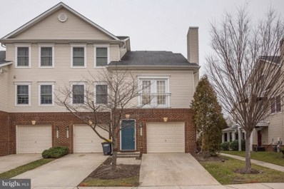 2032 Astilbe Way, Odenton, MD 21113 - #: MDAA302624