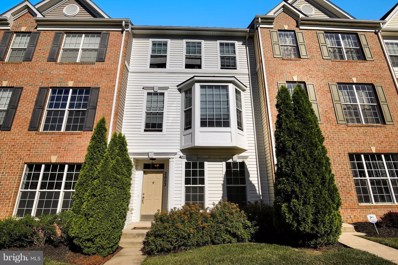 2653 Didelphis Drive, Odenton, MD 21113 - #: MDAA302634