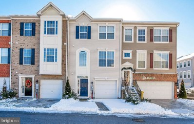 227 Truck Farm Drive, Glen Burnie, MD 21061 - MLS#: MDAA302674