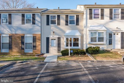 6476 Colonial Knolls
