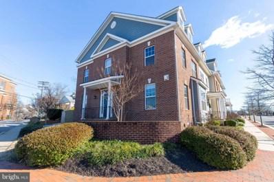 101 Carraway Lane, Annapolis, MD 21401 - MLS#: MDAA302770