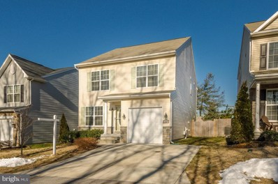 4004 Ward Road, Pasadena, MD 21122 - MLS#: MDAA302806