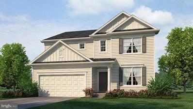 1418 Silver Oak Lane, Arnold, MD 21012 - MLS#: MDAA302828