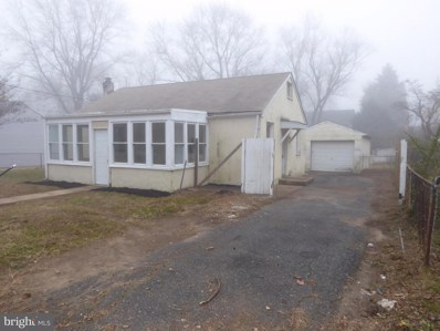 1275 Cape St Claire Road, Annapolis, MD 21409 - #: MDAA302940