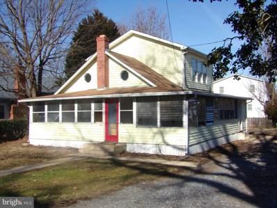 1196 Maple Avenue