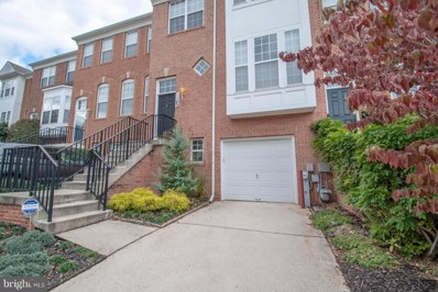 1143 August Drive, Annapolis, MD 21403 - #: MDAA303050