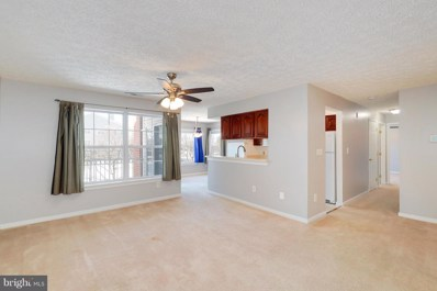 2406 Forest Edge Court UNIT 203, Odenton, MD 21113 - #: MDAA303124