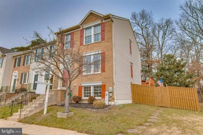 1159 Double Chestnut Court, Chestnut Hill Cove, MD 21226 - MLS#: MDAA303158