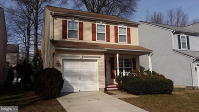 158 Myrtle Avenue, Severn, MD 21144 - #: MDAA303242