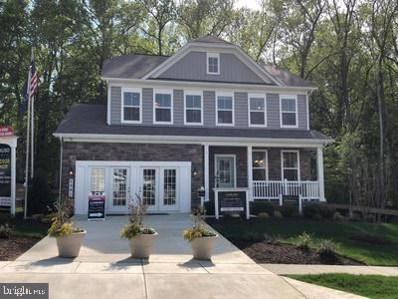 1307 Defense Highway, Gambrills, MD 21054 - #: MDAA303396