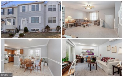 3337 Pescara Court, Pasadena, MD 21122 - MLS#: MDAA303414