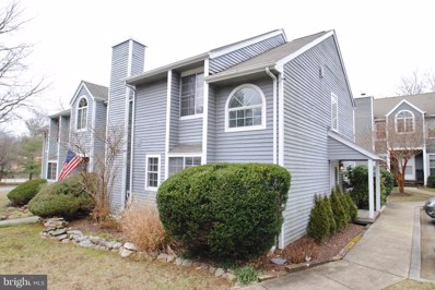 16 Edgewood Green Court, Annapolis, MD 21403 - #: MDAA303524