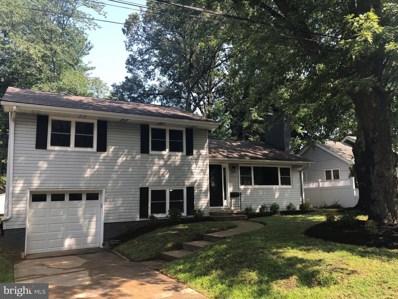 107 Simms Drive, Annapolis, MD 21401 - #: MDAA303638