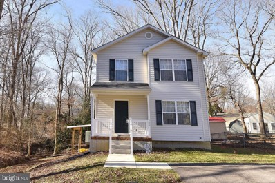 200 11TH Street, Pasadena, MD 21122 - #: MDAA303744