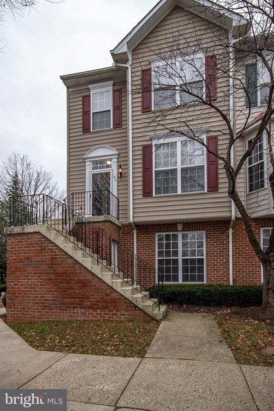 95 Harbour Heights Drive, Annapolis, MD 21401 - #: MDAA303780