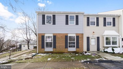 6478 Colonial Knolls, Glen Burnie, MD 21061 - #: MDAA303782