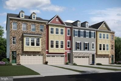 1250 Hickory Hill Circle, Arnold, MD 21012 - MLS#: MDAA303800