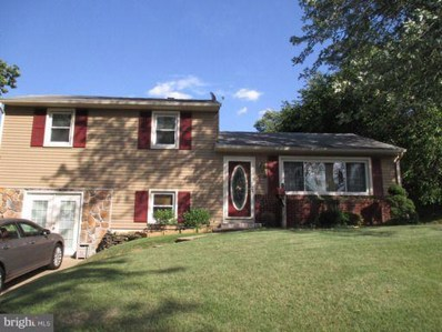 203 Devon Court, Linthicum Heights, MD 21090 - #: MDAA303820