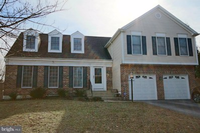 1301 Redmore Court, Severn, MD 21144 - #: MDAA303904