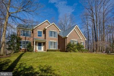 1502 Habersham Place, Crownsville, MD 21032 - #: MDAA303938