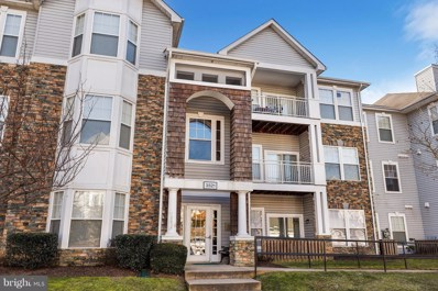 3521 Piney Woods Place UNIT 302, Laurel, MD 20724 - #: MDAA303964