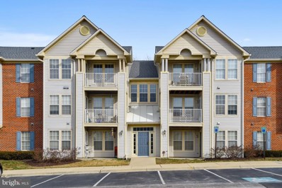 700 Orchard Overlook UNIT 102, Odenton, MD 21113 - #: MDAA304012
