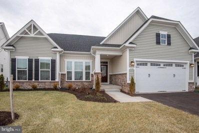 2304 Mourning Dove Drive, Odenton, MD 21113 - #: MDAA304086