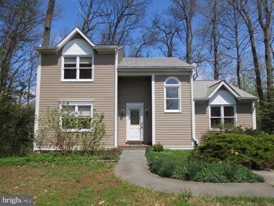 653 Genessee Street, Annapolis, MD 21401 - #: MDAA305822