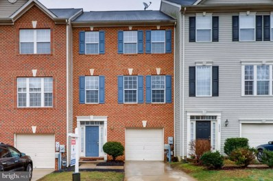 1032 Meandering Way, Odenton, MD 21113 - #: MDAA305836