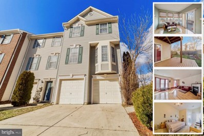 2146 Millhaven Drive, Edgewater, MD 21037 - #: MDAA308234