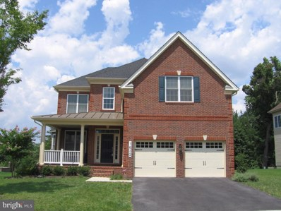 1622 Stream Valley, Severn, MD 21144 - #: MDAA309206