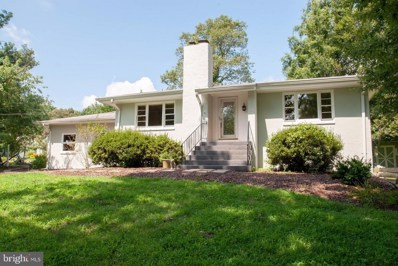 430 Ferry Point Road, Annapolis, MD 21403 - #: MDAA309210
