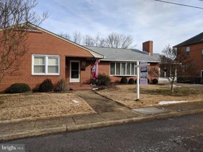1010 Poplar, Annapolis, MD 21401 - #: MDAA326514