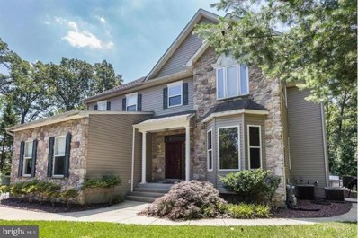 307 Unity Lane, Annapolis, MD 21401 - MLS#: MDAA326944