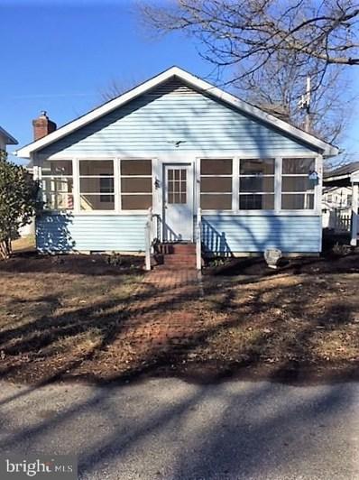 956 Chesapeake Avenue, Deale, MD 20751 - #: MDAA343430