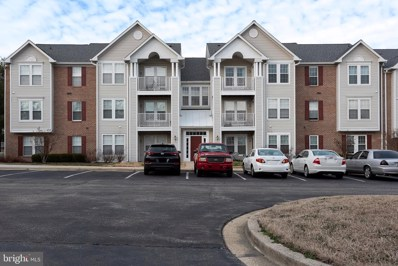 694 Winding Stream Way UNIT 304, Odenton, MD 21113 - #: MDAA343750